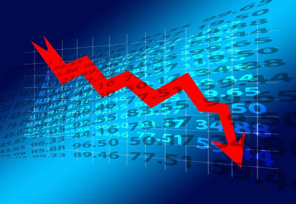 Die korrekte Zeitpunkt zum Trading auf Bitcoin Revolution
